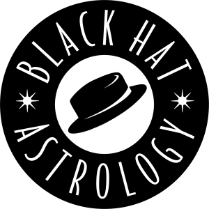 BlackHatLogo_Large