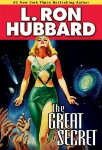 The-Great-Secret-Hubbard-L-Ron-EB9781592125654