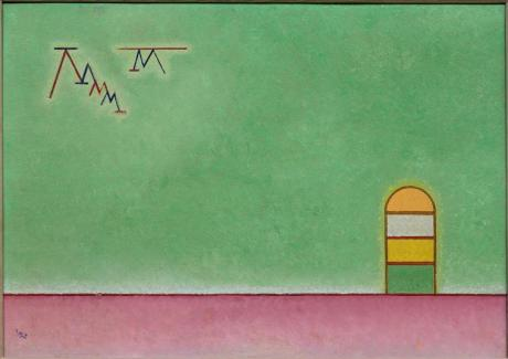 green-emptyness-1930